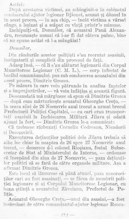 JilavaStrejnicul165