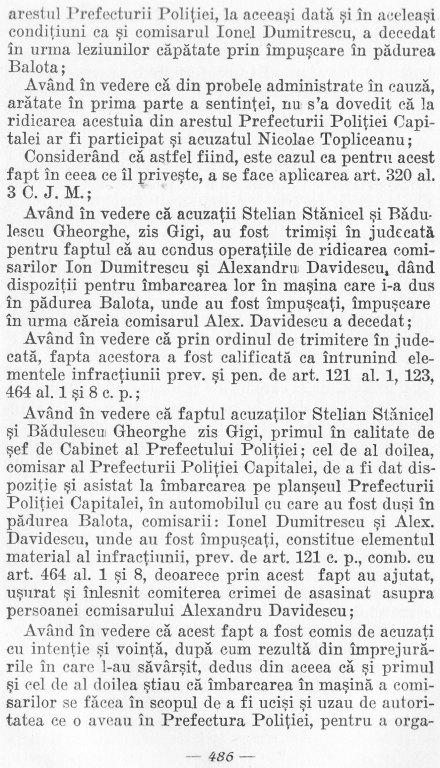 JilavaStrejnicul475