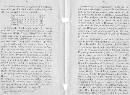 RomUng183