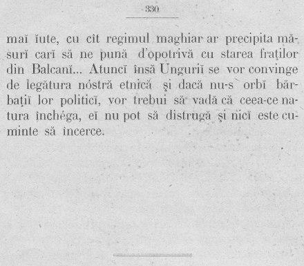 RomUng193